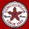 DemoGorgons