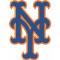 Mets 1973