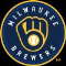 Brewers 82