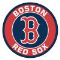 Red sox 86