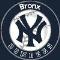 Yankees 27