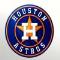 Astros 2019