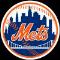 Mets 85