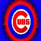 Lost Cubs