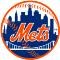 Mets 1962