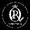 Wizards of Oz