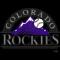 Rockies