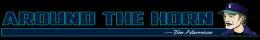 League 1531 Banner