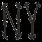 Yankees E2
