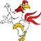 Chickenhawks