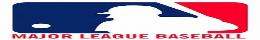 League 206 Banner