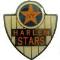 Harlem Stars