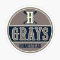 Homestead Grays