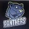 Pantherss