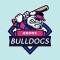 Green Sox