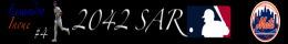 League 491 Banner