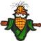 Corn Shuckers