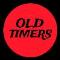 OLDTIMERS