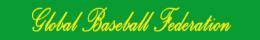 League 562 Banner