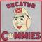 Commies