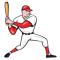 Kick Aces