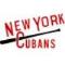 Cubans Test