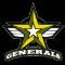 Generals