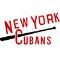 Yard Goats