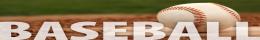 League 806 Banner