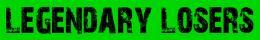 League 874 Banner