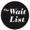 Reserve List