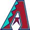 Diamondbacks