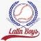 Latin Boys