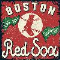 Red Sox