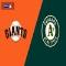 Giants-As