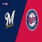 TwinsBrewers